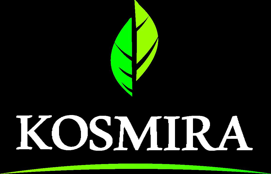 Kosmira