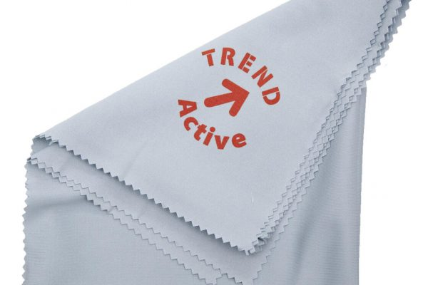 trend-active-autotuch-40-x-60-cm